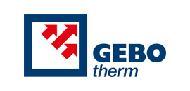 Gebo Therm